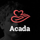 Acada Charity Theme | Charity & Non-Profit Organizations - ThemeForest Item for Sale