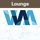 Lounge - AudioJungle Item for Sale