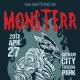 Monster Flyer