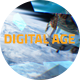DIGITAL AGE - VideoHive Item for Sale