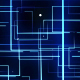 Tech Lines - VideoHive Item for Sale