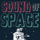 Sounds of Space Flyer
