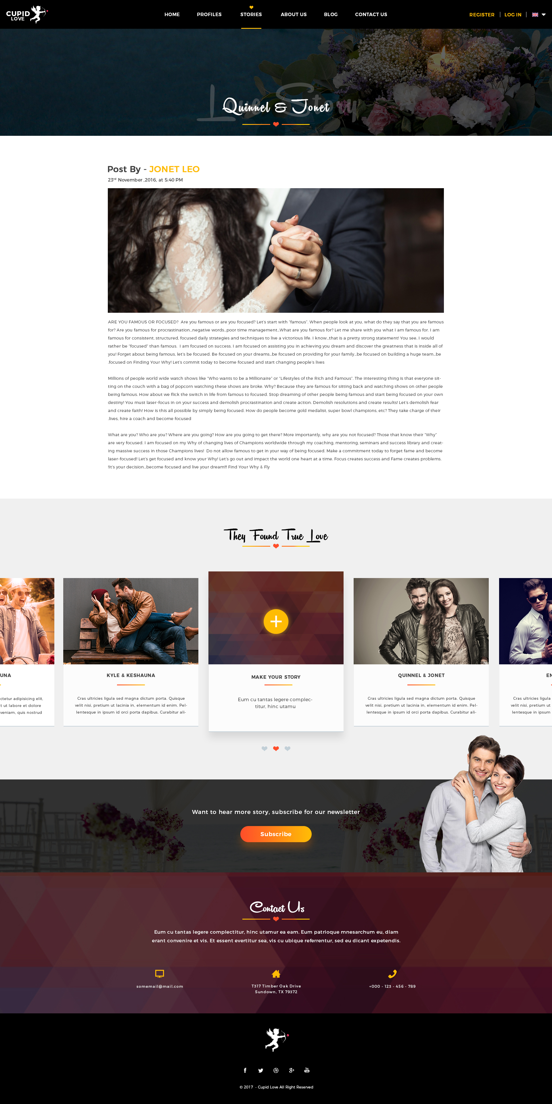 dating sites psd Photoshop psd templates landing page templates dating design education electronics dreamweaver web site templates dreamweaver templates website graphics.
