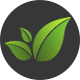 Landscape - WordPress Theme for Gardening & Landscaping Nulled