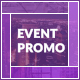 Grid - Event Promo - VideoHive Item for Sale