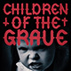 Children Of The Grave - GraphicRiver Item for Sale
