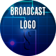 Broadcast Logo Intro