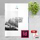 Creative Brochure Template Vol. 02