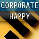 Corporate Win