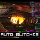 Glitch Auto Generation and Typing - VideoHive Item for Sale