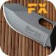 Knife Sharpening - AudioJungle Item for Sale