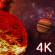 Exoplanets 1 - VideoHive Item for Sale