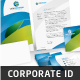 Corporate Identity - Look Forward - GraphicRiver Item for Sale