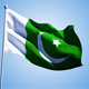 Pakistan Flag - VideoHive Item for Sale
