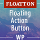 Floatton | WordPress Floating Action Button with Pop-up Contents for Forms or any Custom Contents - CodeCanyon Item for Sale