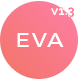 Eva - Premium WordPress Blog & Magazine Theme - ThemeForest Item for Sale