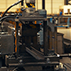 Fabrication Of Metal Profiles - VideoHive Item for Sale