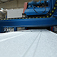 Roller Machine Insulation - VideoHive Item for Sale