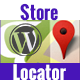 Store Locator - CodeCanyon Item for Sale