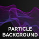 Particle Backgrounds for WPBakery Page Builder (formerly Visual Composer)