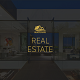 Real Estate 4 - VideoHive Item for Sale