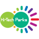 Hi-TechParks
