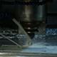 CNC Machine - VideoHive Item for Sale