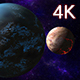 Exoplanets 2 - VideoHive Item for Sale