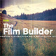 The Film Builder - GraphicRiver Item for Sale