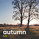 Autumn Action - GraphicRiver Item for Sale