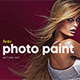 Photo Paint Action - GraphicRiver Item for Sale