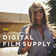 Digital Film Supply 01 - GraphicRiver Item for Sale