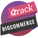 Qrack Responsive BigCommerce Theme - ThemeForest Item for Sale