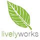 livelyworks