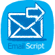 Email Promotion - Email Script, Bulk Email, Email Templates - CodeCanyon Item for Sale