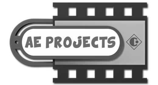 AE PROJECTS