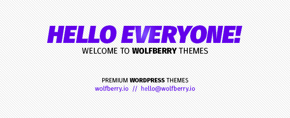 Wolfberry banner v1