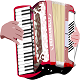 Accordion Pack