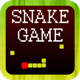Snake Game with AdMob - CodeCanyon Item for Sale