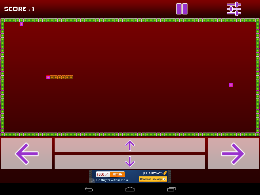 Snake game with admob by vishalbodkhe codecanyon previewscreenshotsdevice 2014 05 16 213230g baditri Gallery