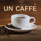 Un Caffe - Bar and Restaurant HTML template Nulled