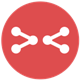 SHARE MY APP - Full Application - Admob/StartApp