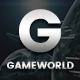Gameworld - Game Store Responsive BigCommerce Theme - Stencil Framework Nulled