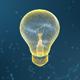 Brainstorm Idea Concept - VideoHive Item for Sale