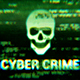 Cyber Crime - VideoHive Item for Sale