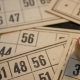 Russkoe Loto, Bingo - VideoHive Item for Sale