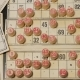 A Man Plays Russian Lotto - VideoHive Item for Sale