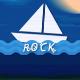 Way of Rock