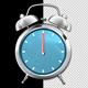 Alarm Clock - VideoHive Item for Sale