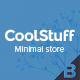 AP Coolstuff - Responsive Bigcommerce Theme Template - ThemeForest Item for Sale